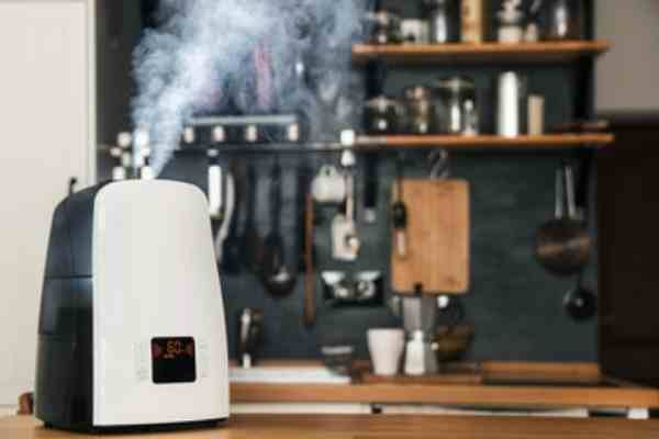 instant cures for every kitchen odor