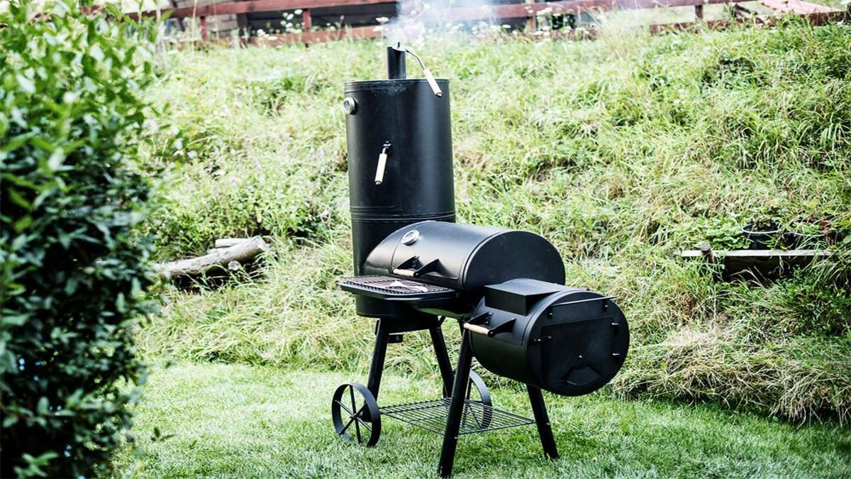 How to Cook Ribs on a Pellet Grill
