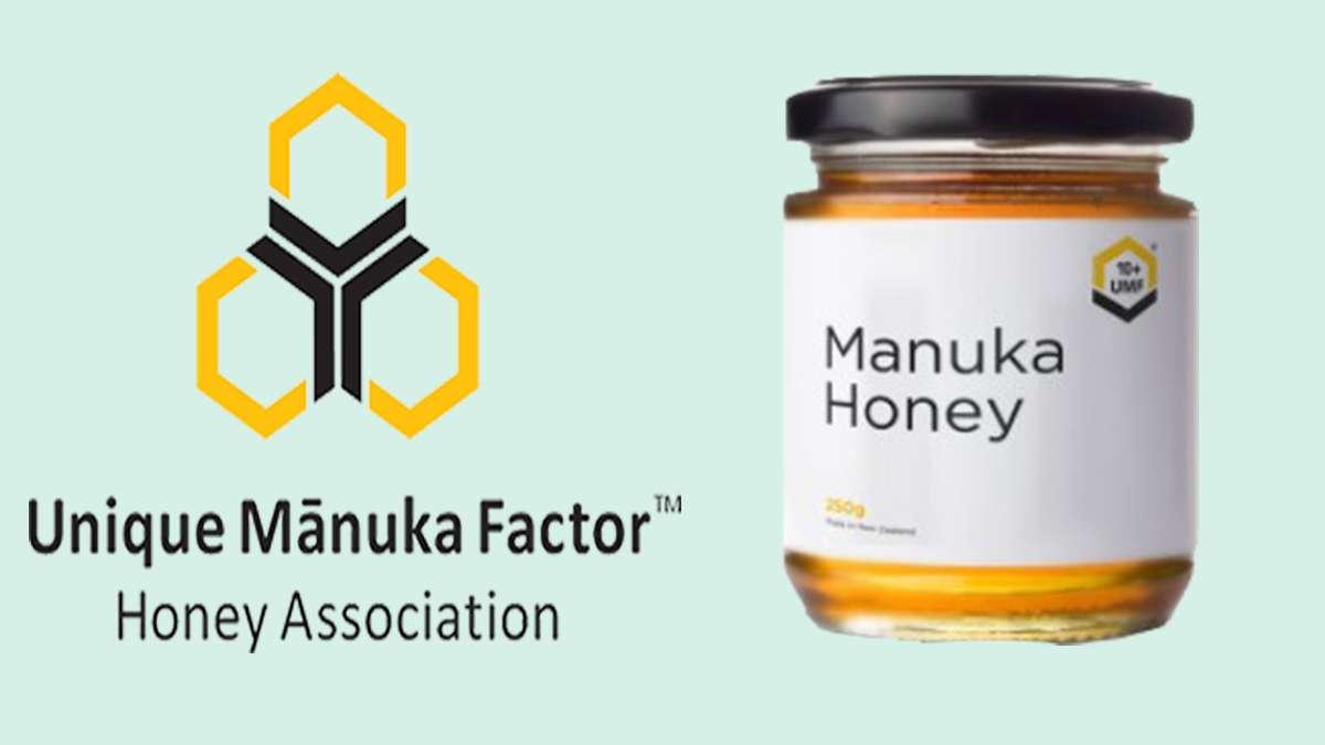 5 Reasons Umf Manuka Honey Is Good In Pregnancy